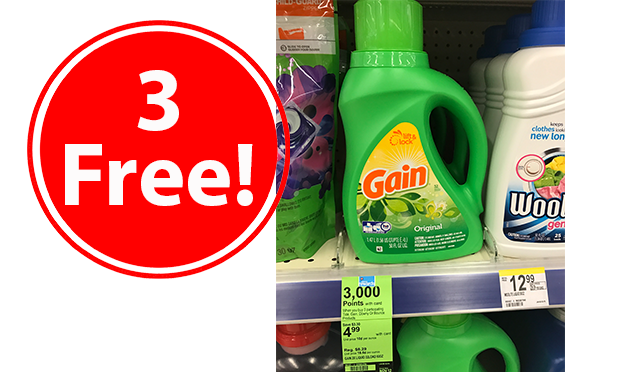 photo about Gain Coupons Free Printable named Totally free printable discount coupons for revenue laundry detergent - Light-weight