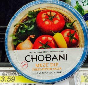 Chobani (2)