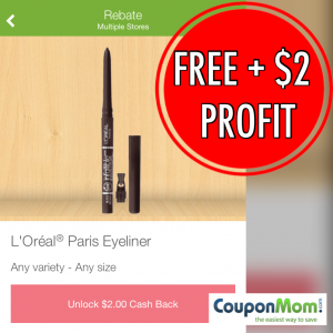 Coupon mommy blog