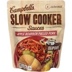 campbells slow cooker