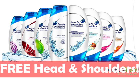 photo relating to Head and Shoulders Printable Coupon identified as No cost printable coupon codes for thoughts and shoulders - Pizza hut