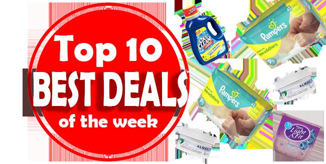 top10bestdeals