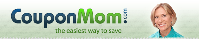 Grocery Coupon Database Couponmom Mobile