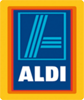 Aldi Deals List