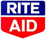 Rite Aid Deals List