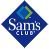Sam's Club Deals List